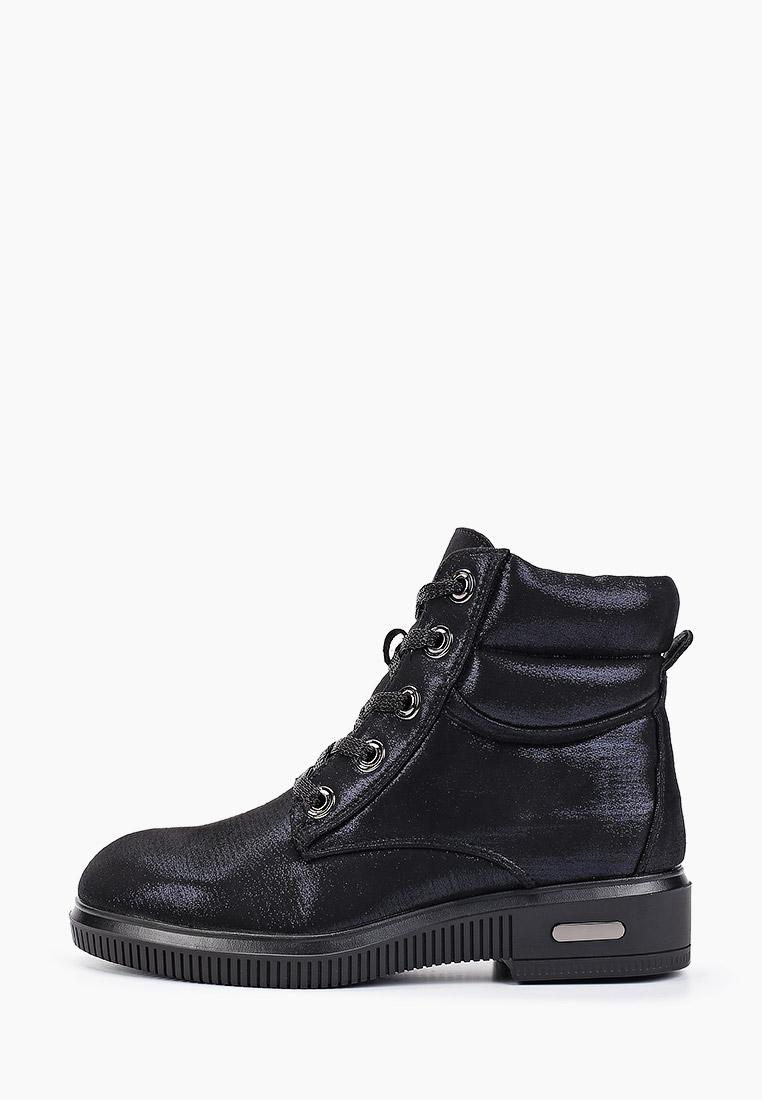 Женские ботинки Patrol (Патрол) 194-888IM-20w-01-42