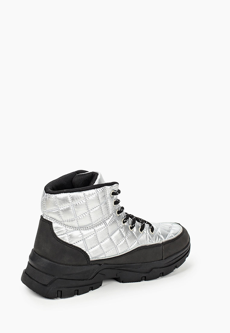 Женские ботинки Patrol (Патрол) 217-289IM-21w-8/04-34: изображение 3