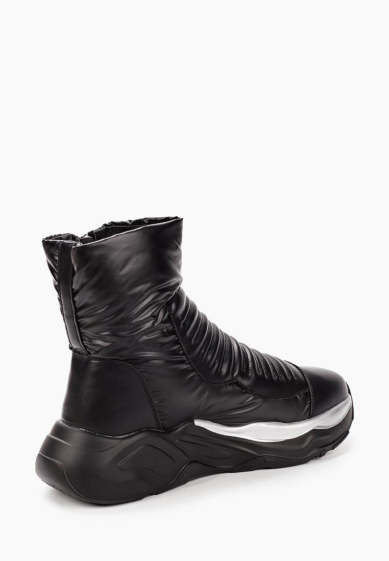 Женские ботинки Patrol (Патрол) 226-230IM-21w-01/8-1: изображение 3