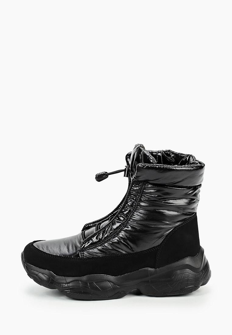 Женские дутики Patrol (Патрол) 257-929IM-21w-8/01-1