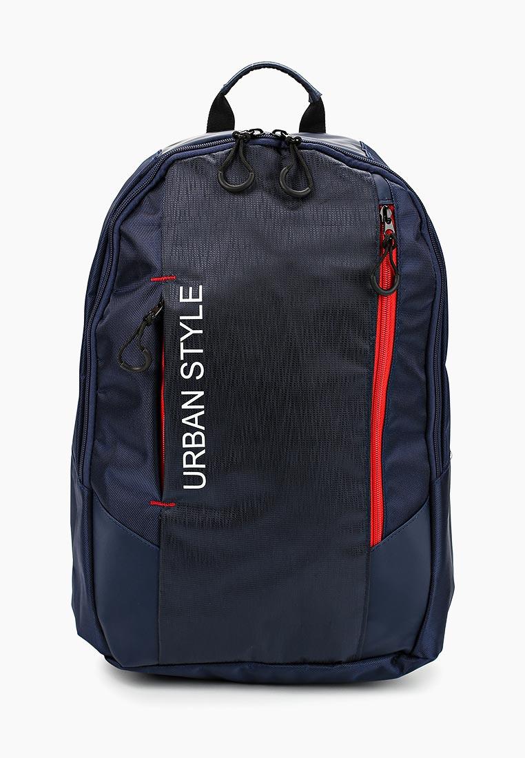 Городской рюкзак Patrol (Патрол) 868-713T-19w-8-42