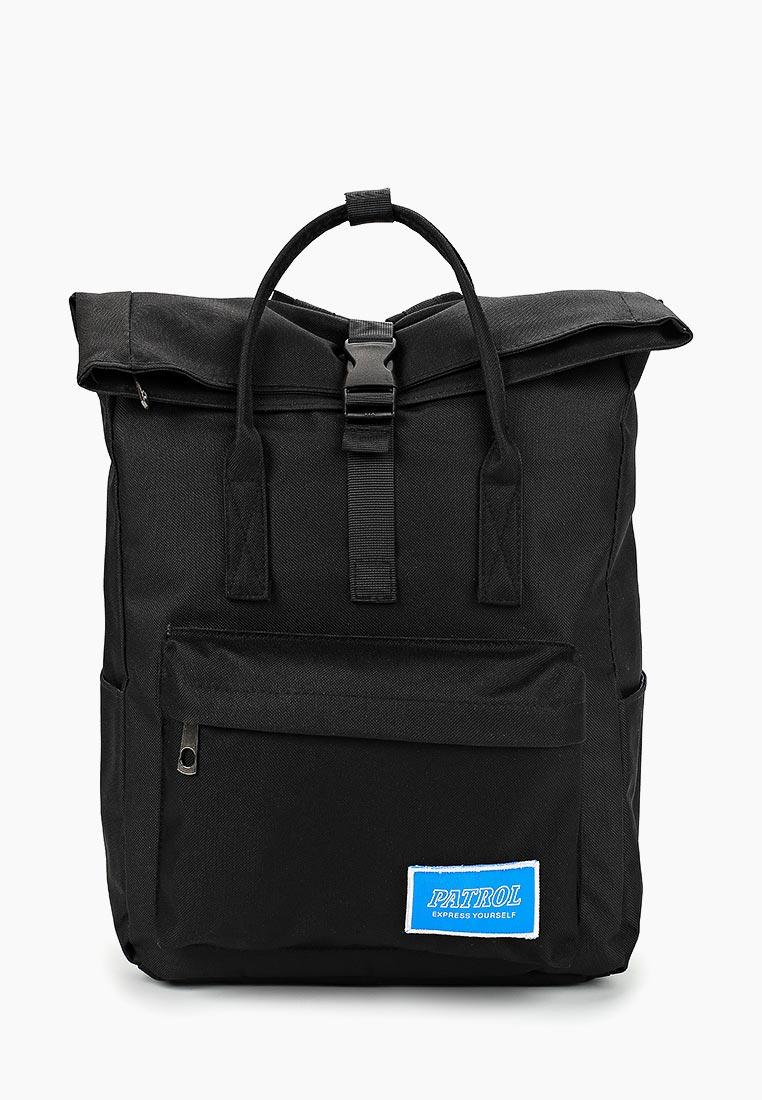 Городской рюкзак Patrol (Патрол) 884-902T-19w-8-1