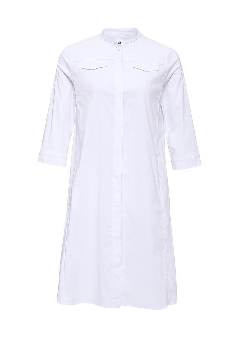 Платье Parole by Victoria Andreyanova 16-1-3208-1