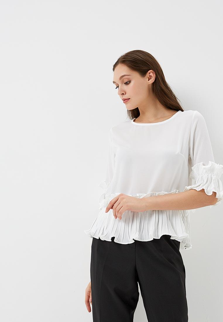 Блуза Paccio B006-P6929