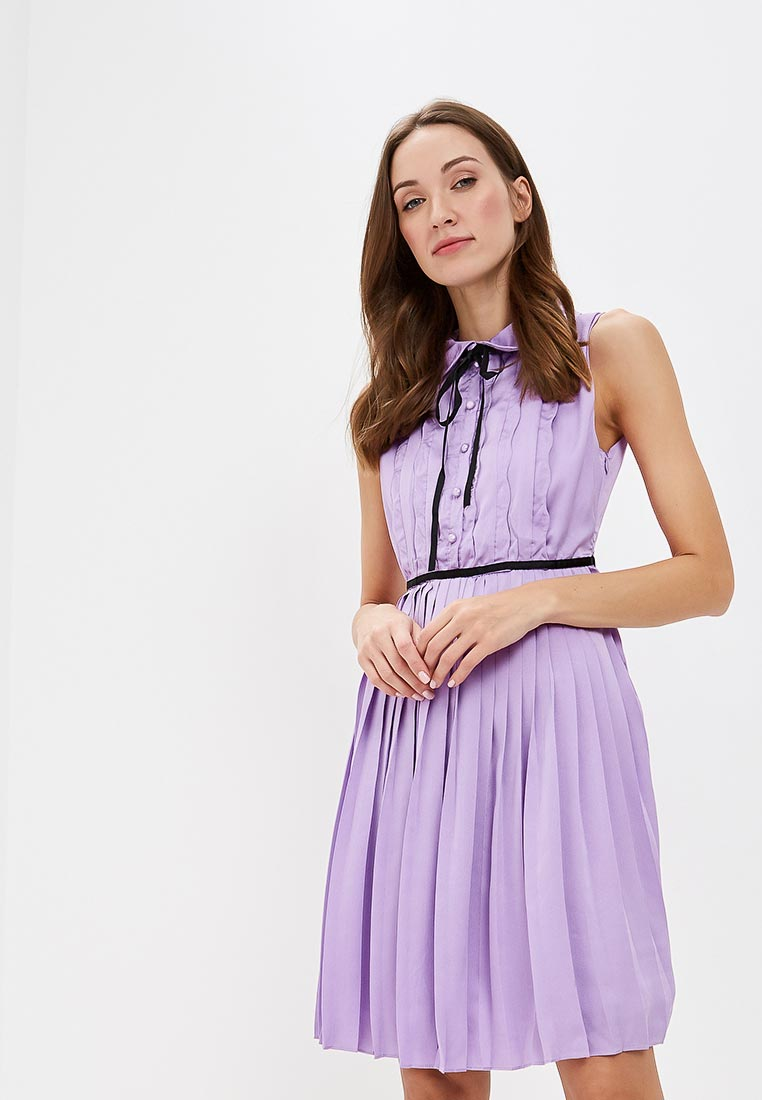 Платье Paccio B006-P6978