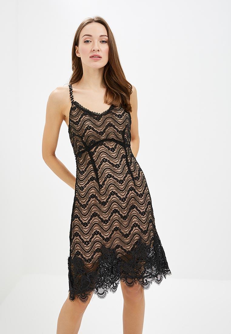 Вечернее / коктейльное платье Paccio B006-P8263