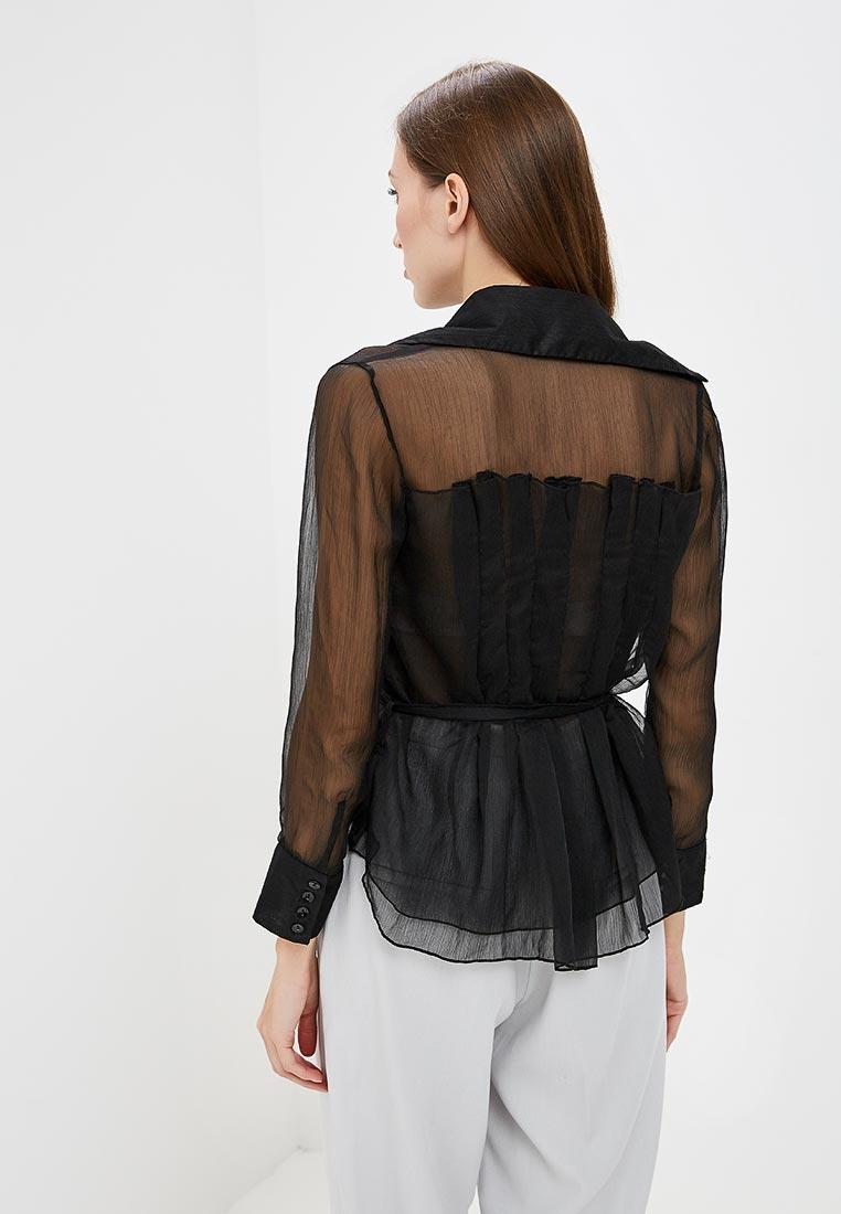 Блуза Paccio B006-PP6992: изображение 3