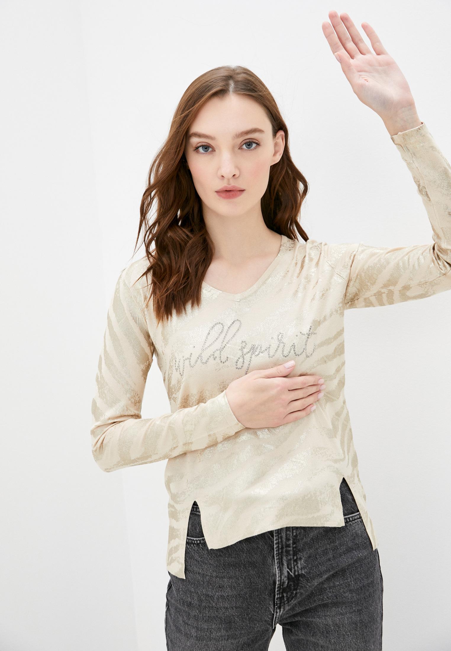 Пуловер Passioni 7401