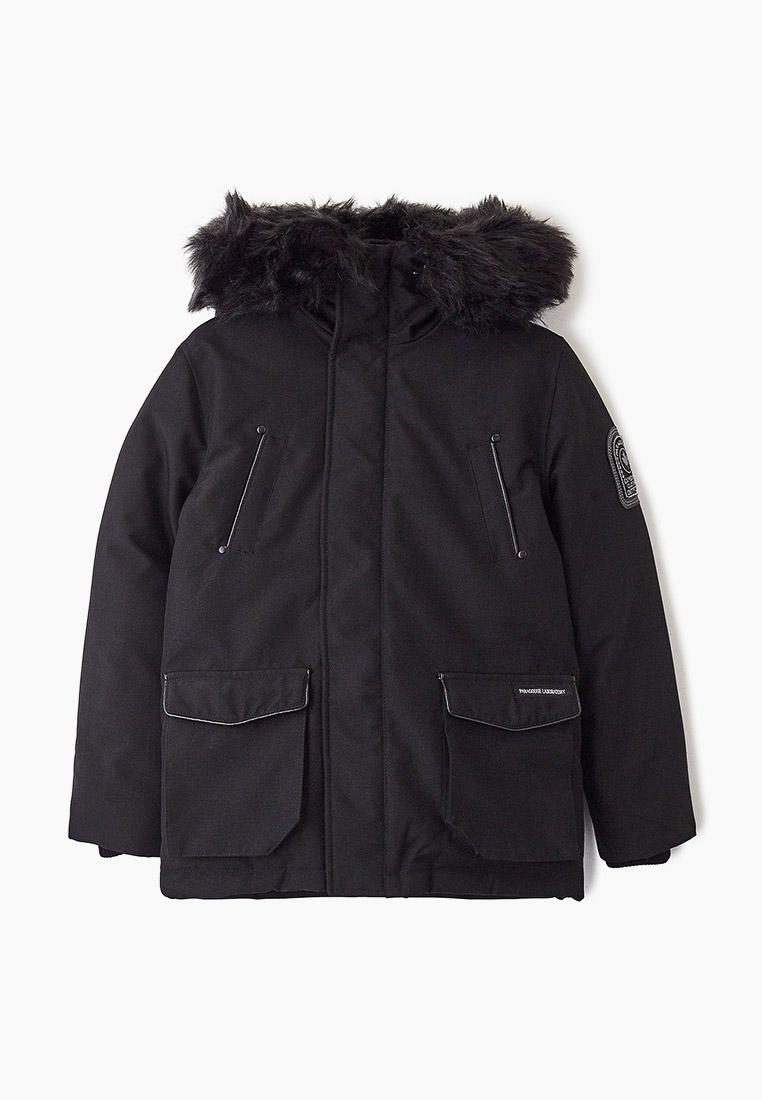 Куртка Paragoose BLACKO KIDS