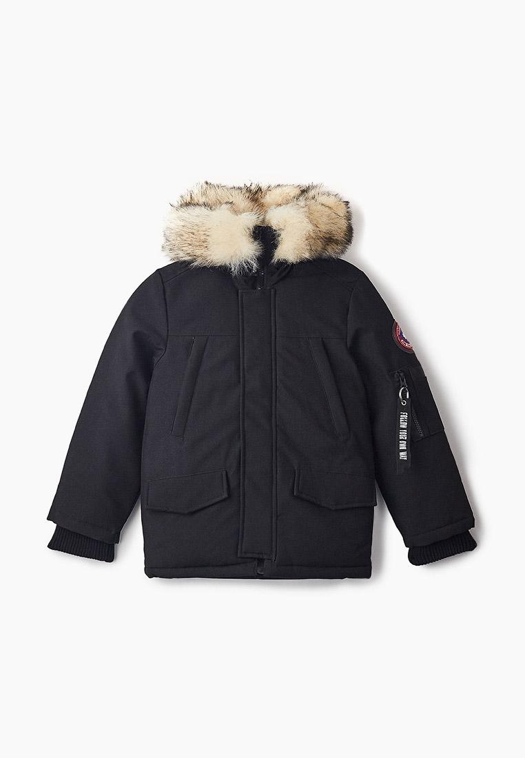 Куртка Paragoose JONY KIDS