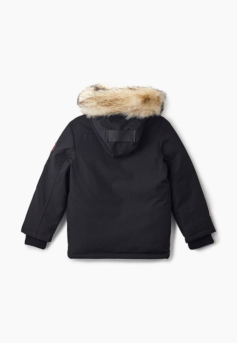 Куртка Paragoose JONY KIDS: изображение 2