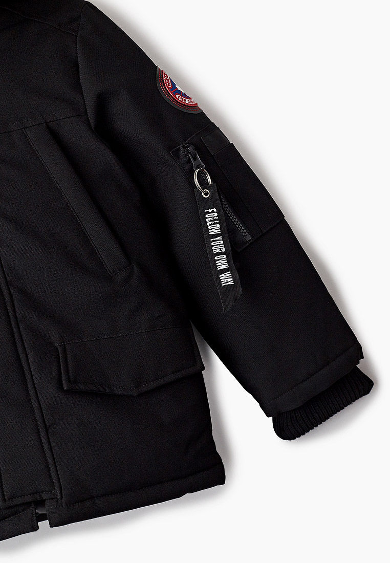 Куртка Paragoose JONY KIDS: изображение 3