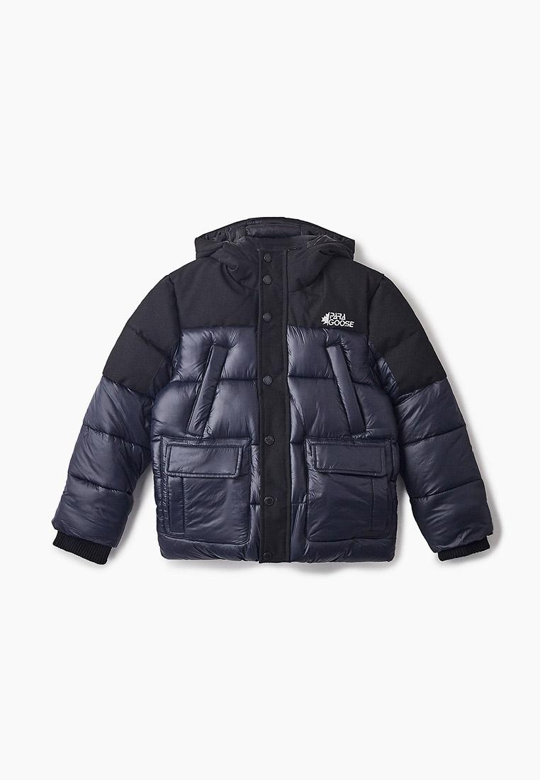 Куртка Paragoose Куртка утепленная Paragoose