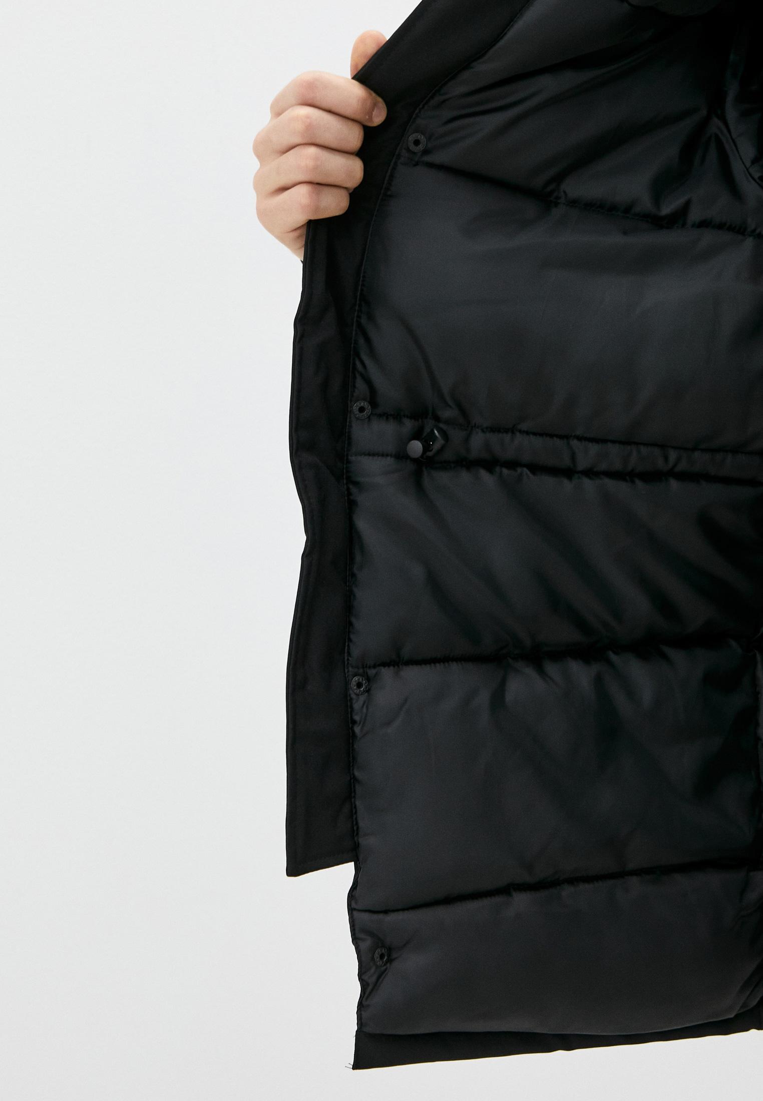 Утепленная куртка Paragoose DAVOS: изображение 4