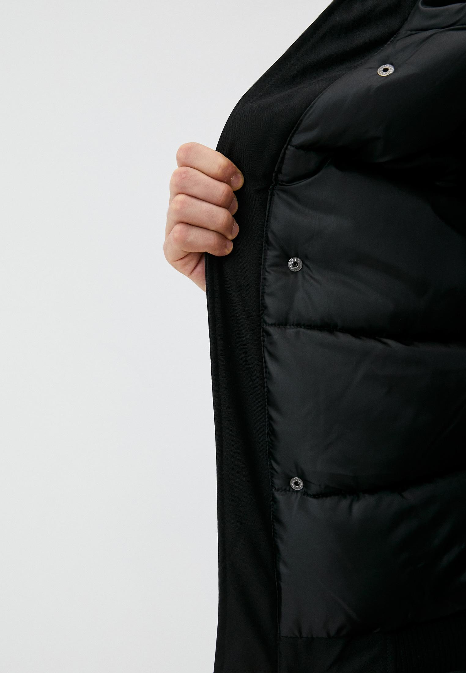 Утепленная куртка Paragoose ARIA: изображение 8