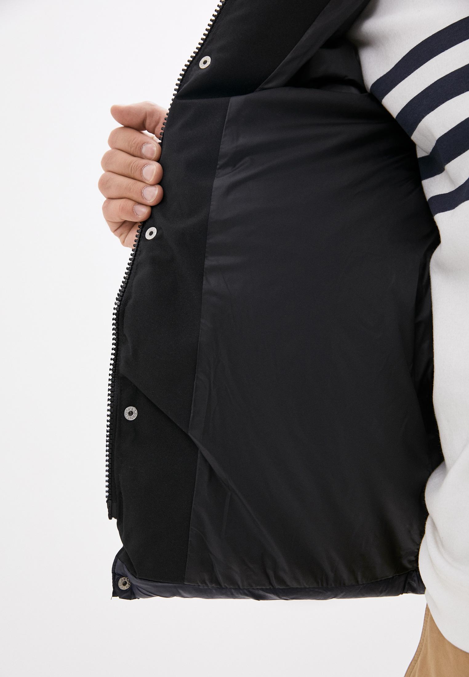 Утепленная куртка Paragoose HAPPY: изображение 4