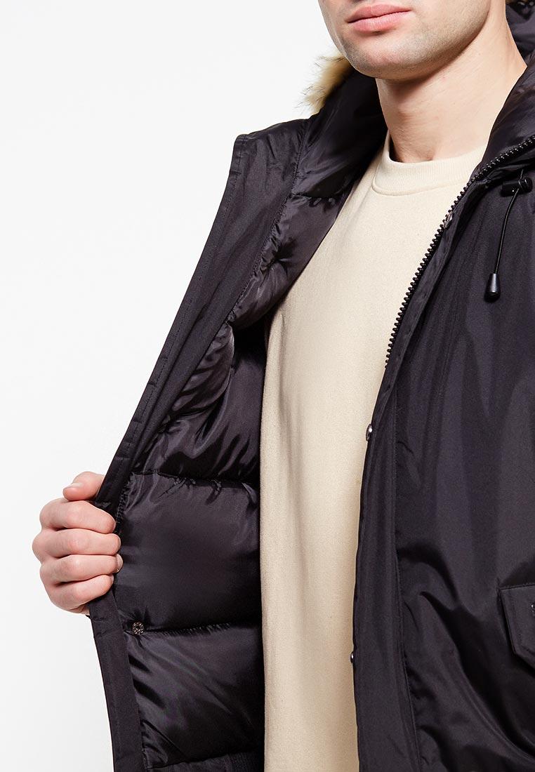 Утепленная куртка Paragoose ARIA: изображение 12