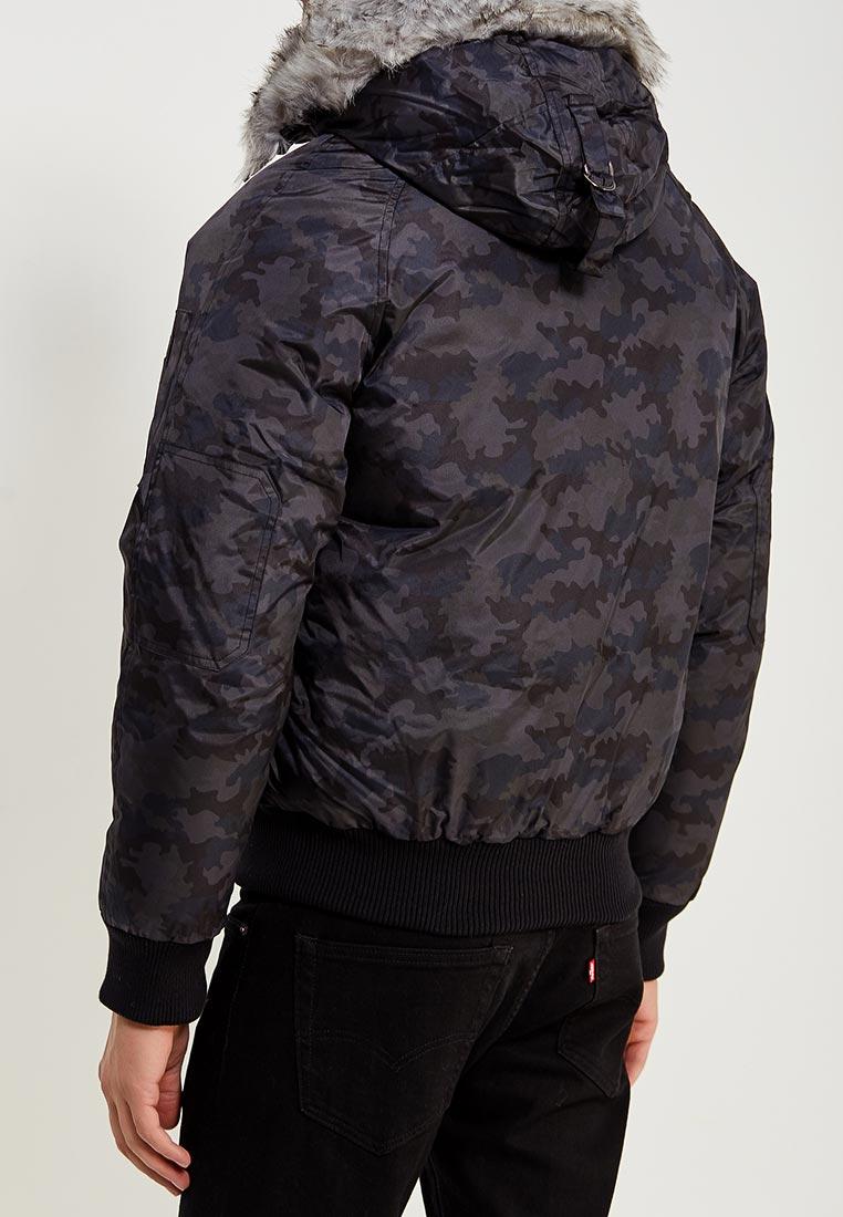 Утепленная куртка Paragoose ARIA: изображение 20