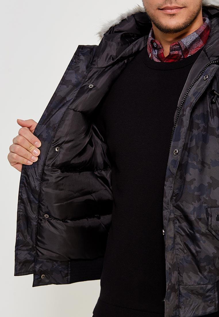 Утепленная куртка Paragoose ARIA: изображение 21