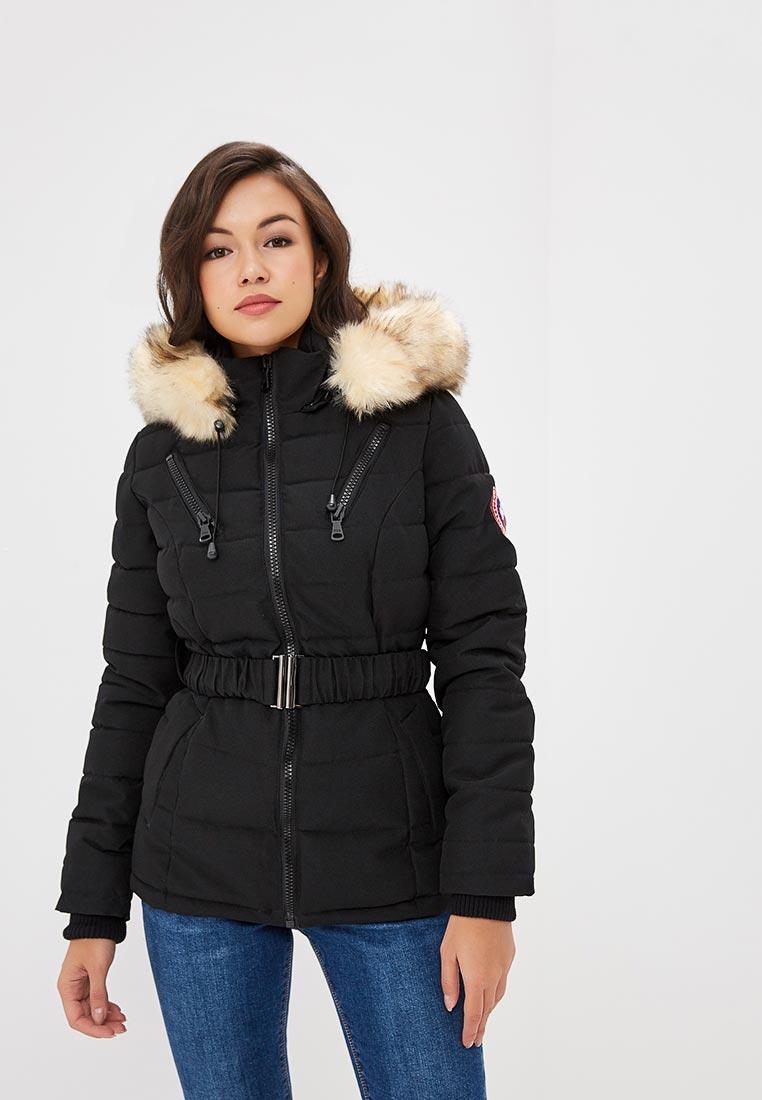 Куртка Paragoose KINNERETH