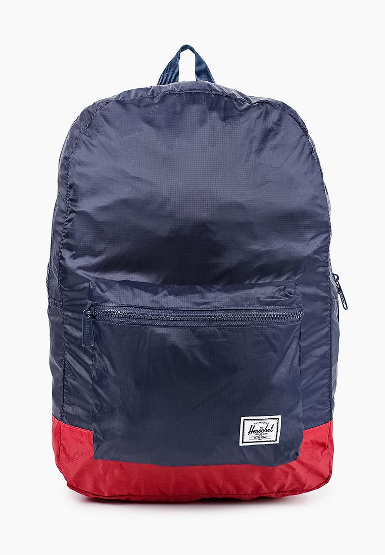 Спортивный рюкзак Herschel Supply Co 10614-01410-OS