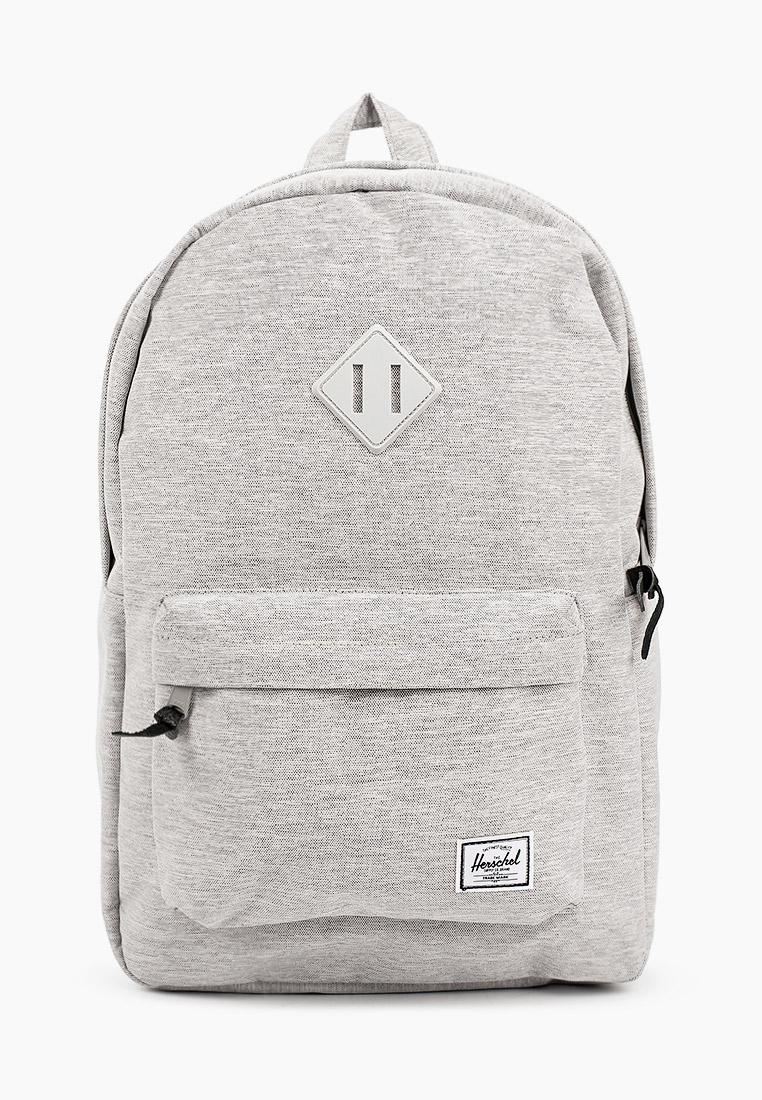 Спортивный рюкзак Herschel Supply Co 10007-02041-OS