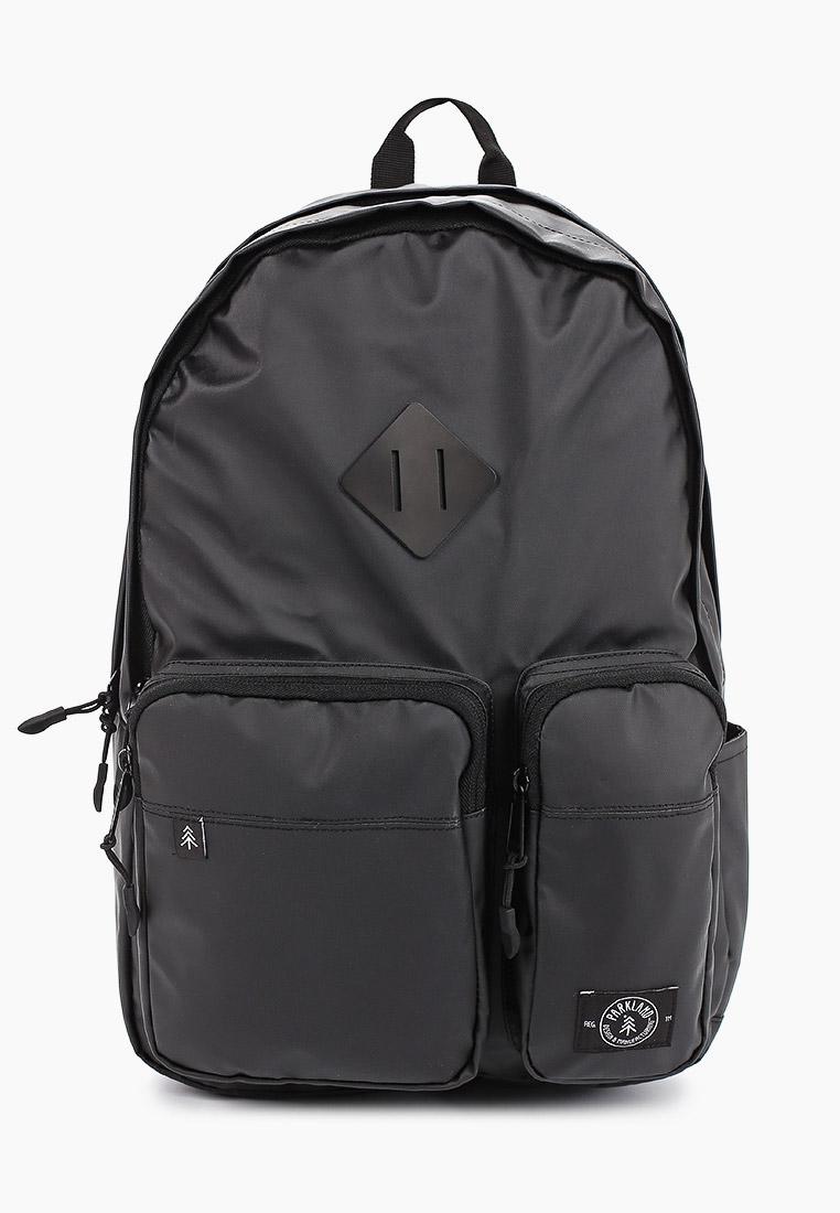 Спортивный рюкзак Parkland 20006-00300-OS