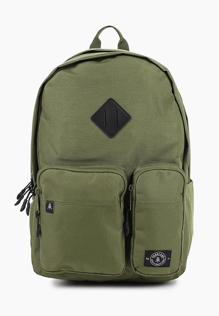Спортивный рюкзак Parkland 20006-00385-OS