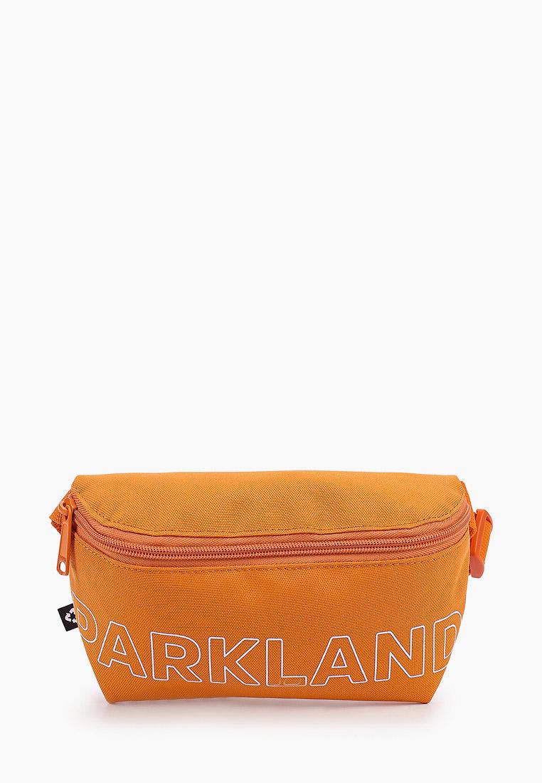 Спортивная сумка Parkland 20034-00467-OS