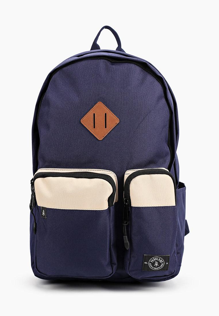 Спортивный рюкзак Parkland 20006-00378-OS
