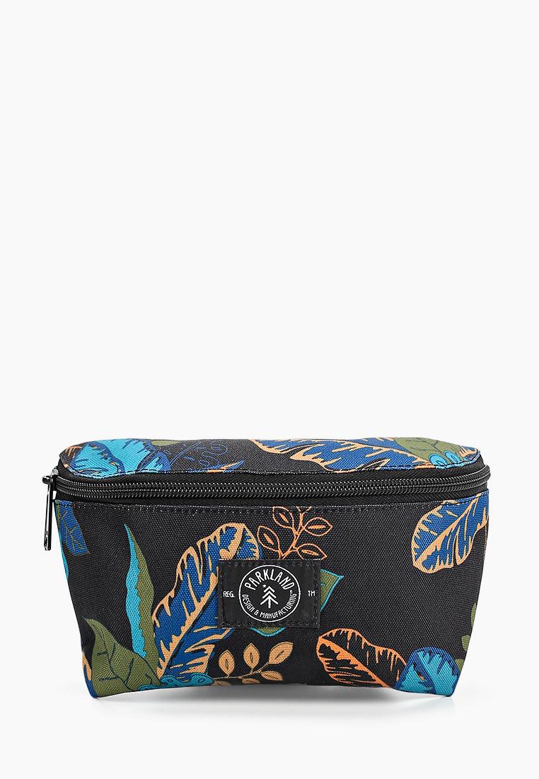 Спортивная сумка Parkland 20034-00478-OS