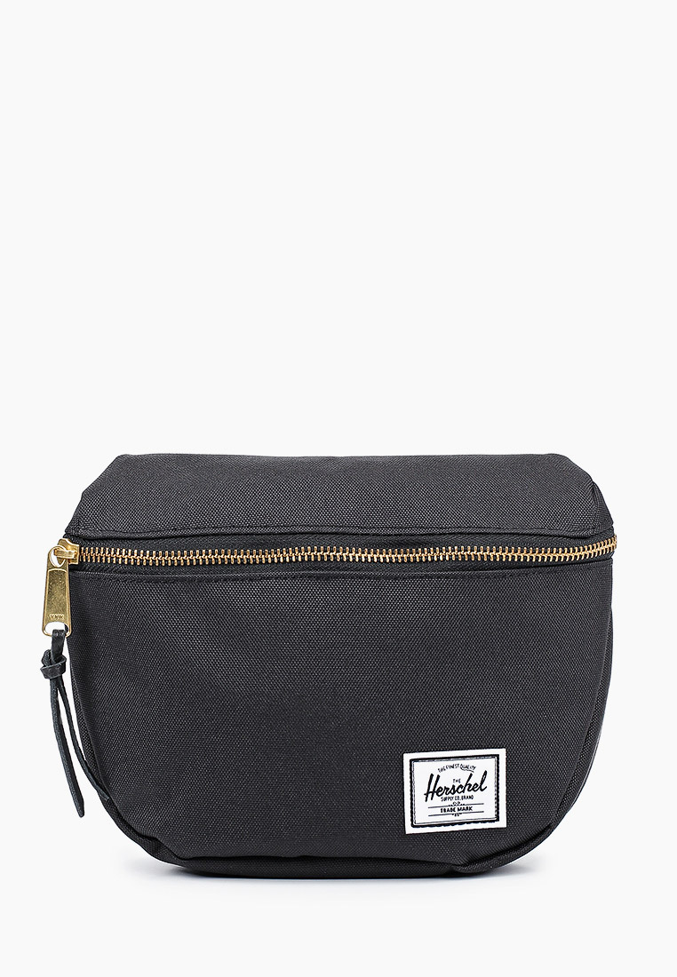 Спортивная сумка Herschel Supply Co 10215-00001-OS