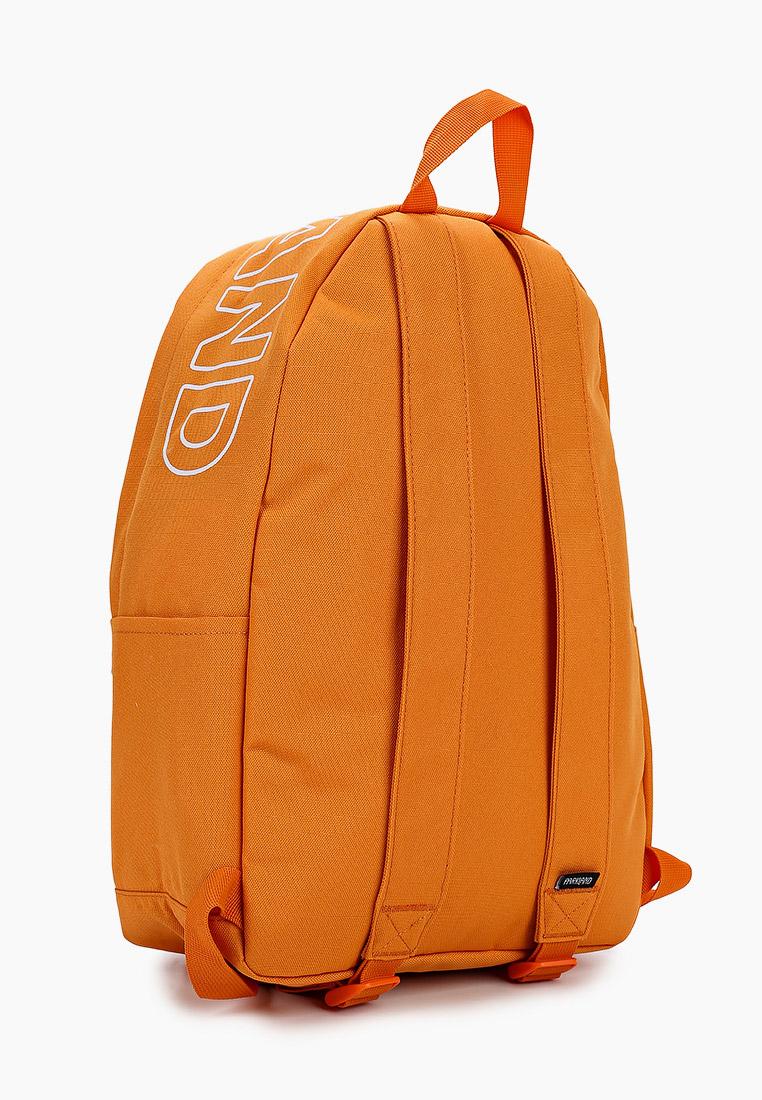 Спортивный рюкзак Parkland 20044-00467-OS: изображение 4