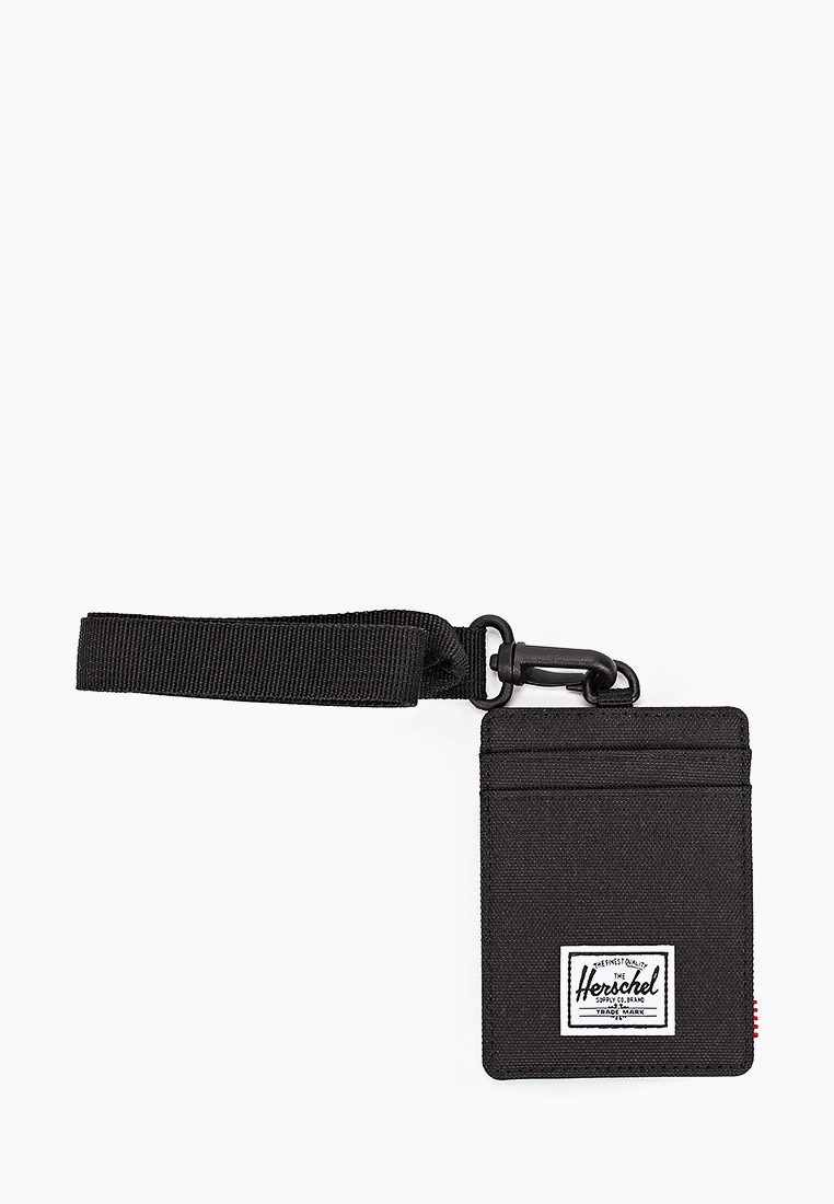 Кошелек Herschel Supply Co 10761-00001-OS