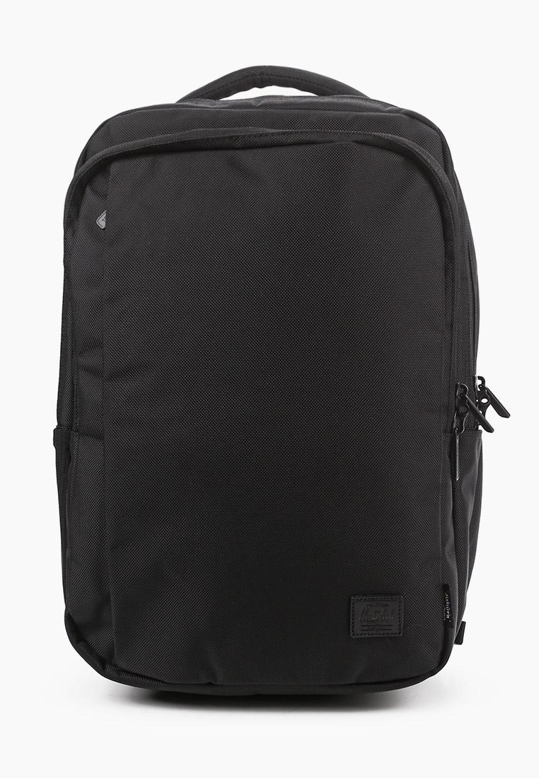 Спортивный рюкзак Herschel Supply Co 10889-04119-OS