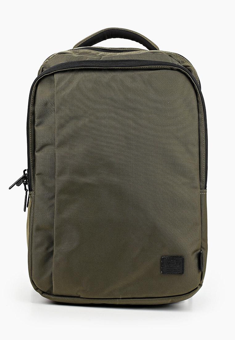 Спортивный рюкзак Herschel Supply Co 10889-04120-OS