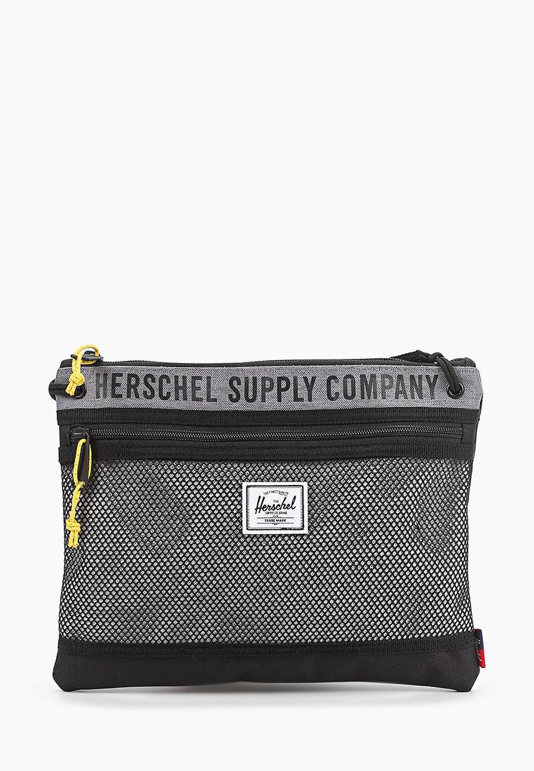 Спортивная сумка Herschel Supply Co 10729-03574-OS