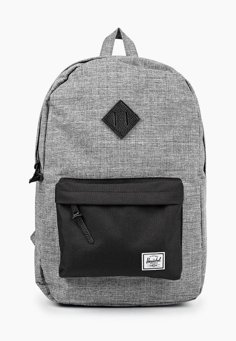 Спортивный рюкзак Herschel Supply Co 10007
