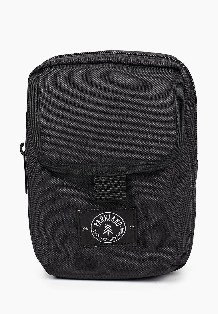 Спортивная сумка Parkland 20078-00217-OS