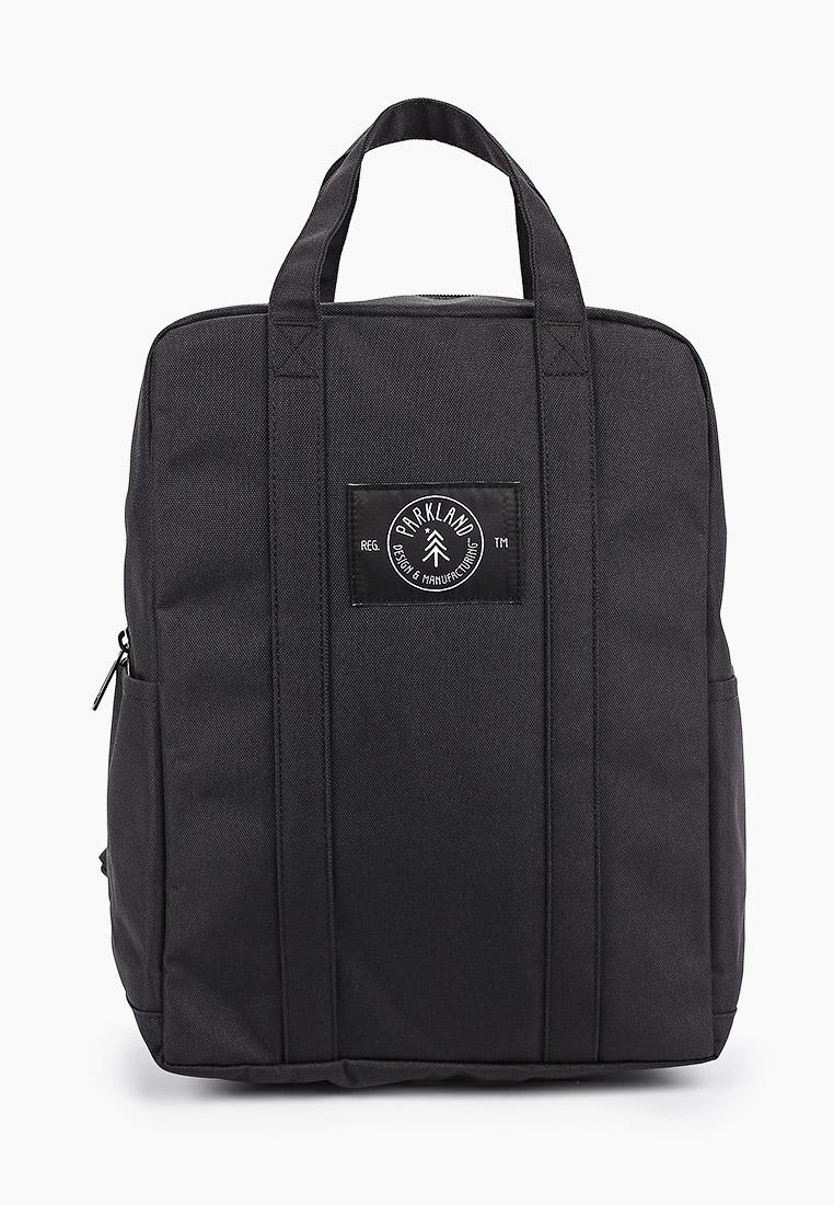 Спортивный рюкзак Parkland 20045-00217-OS