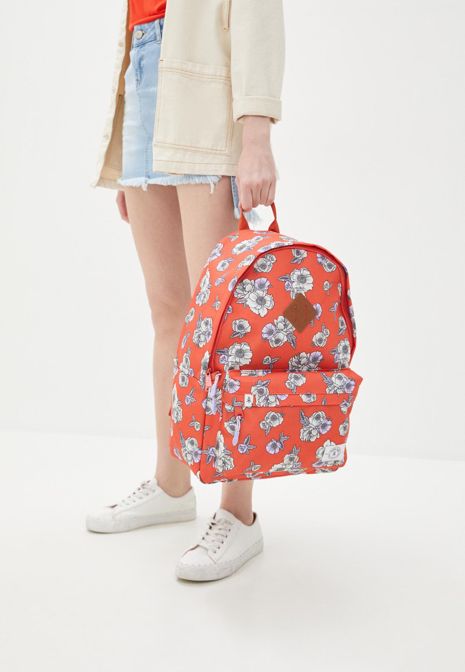 Спортивный рюкзак Parkland 20002-00514-OS