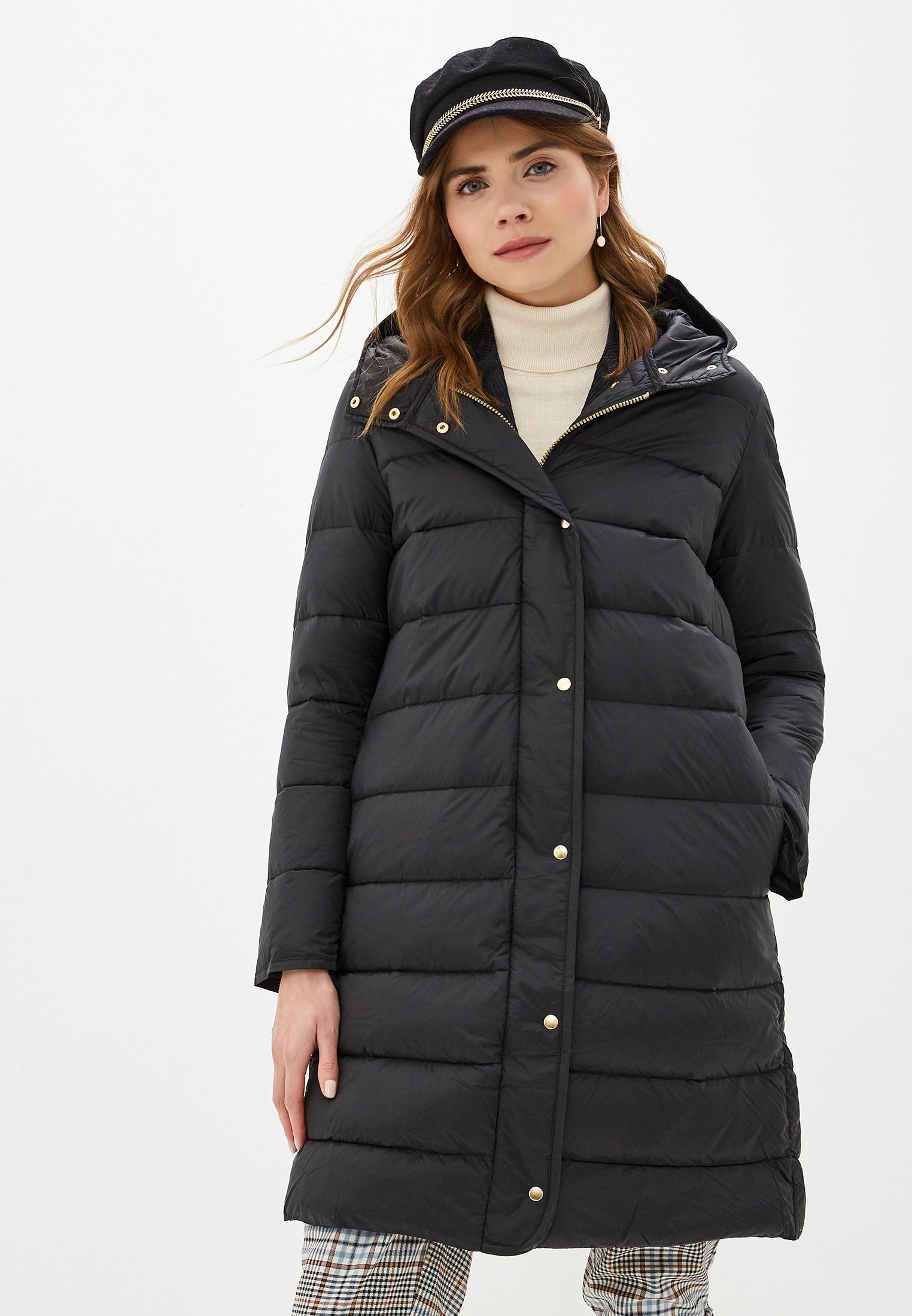 Утепленная куртка Part Two 30304564