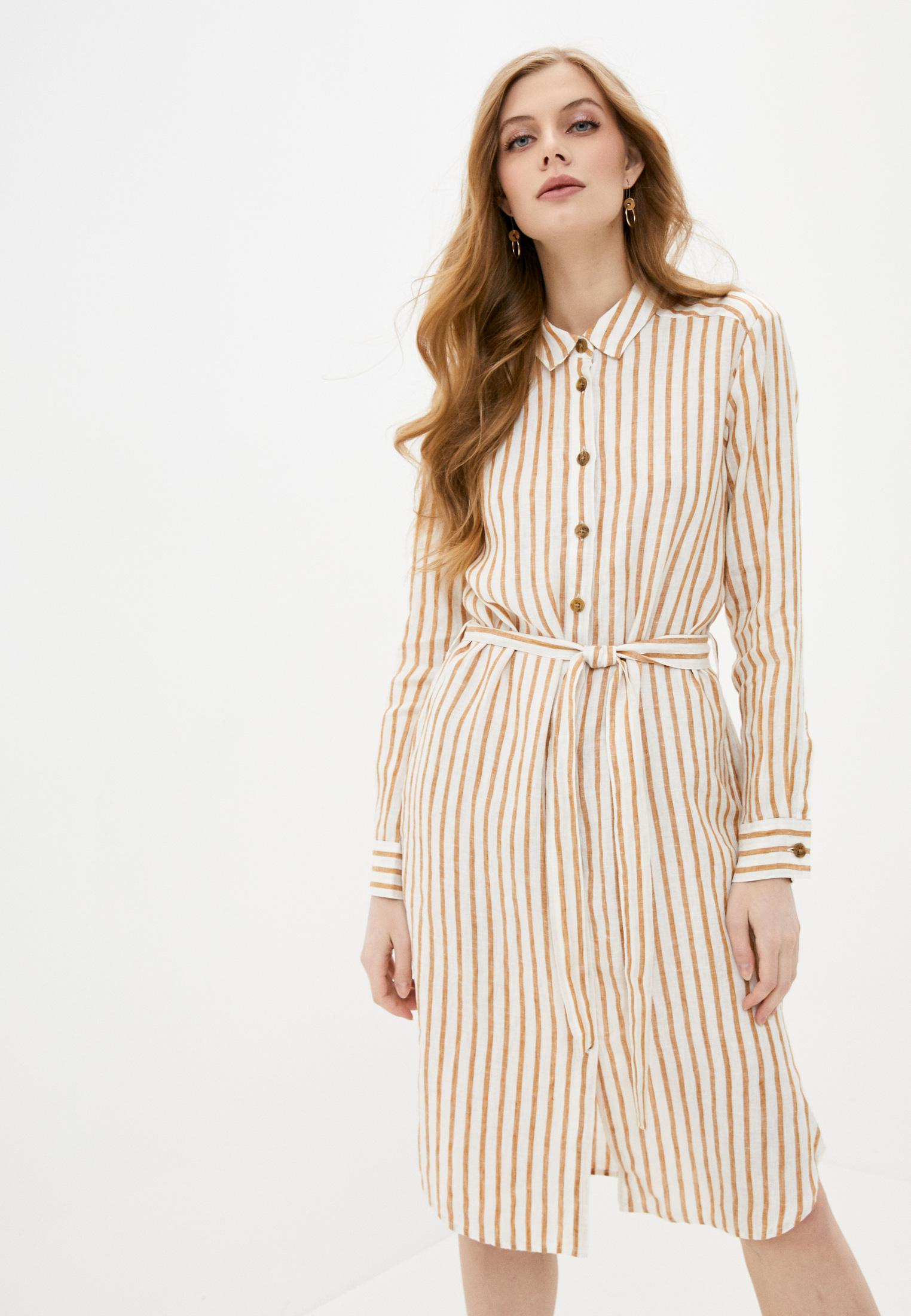Платье Part Two 30305078