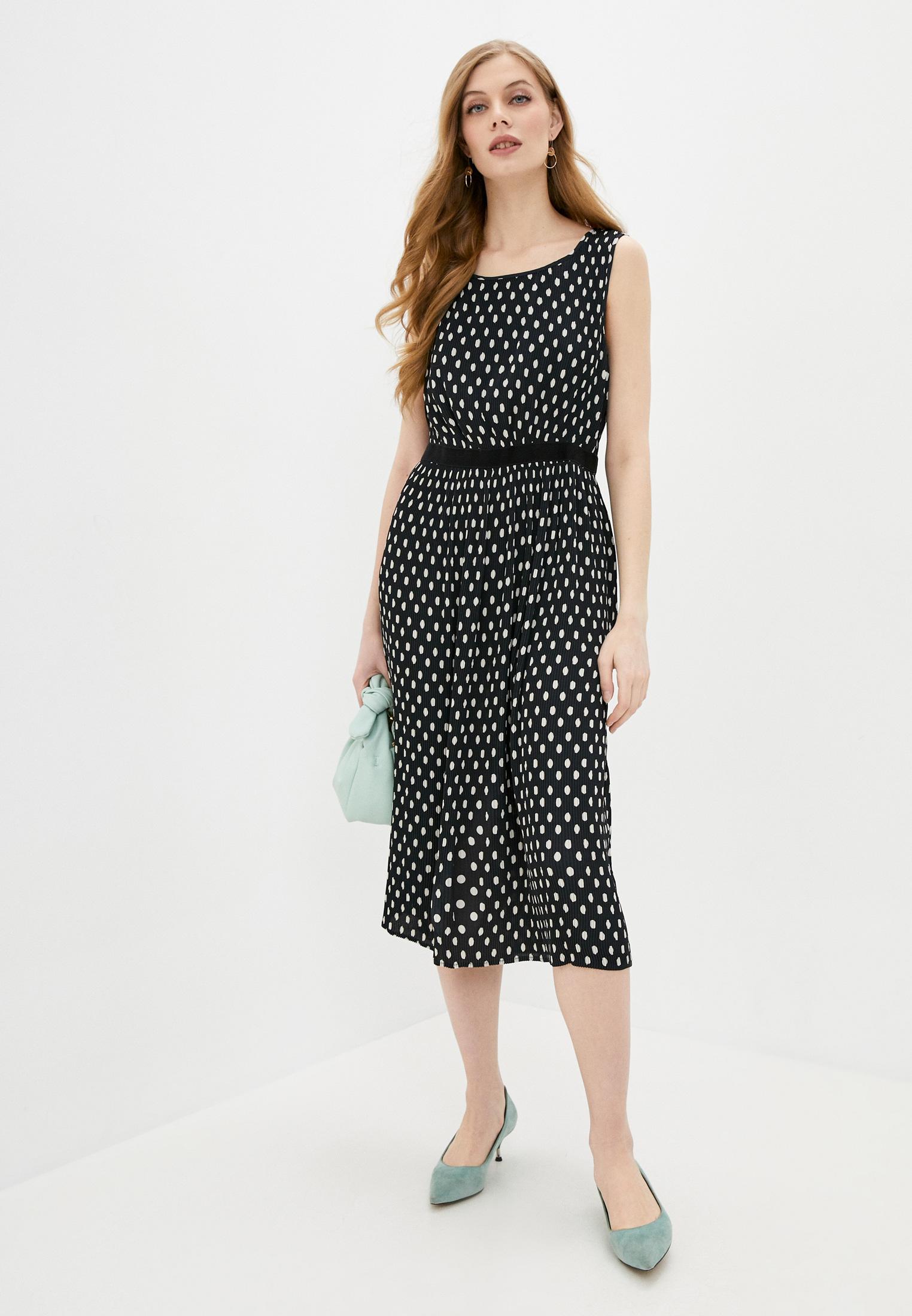 Платье Part Two 30305145