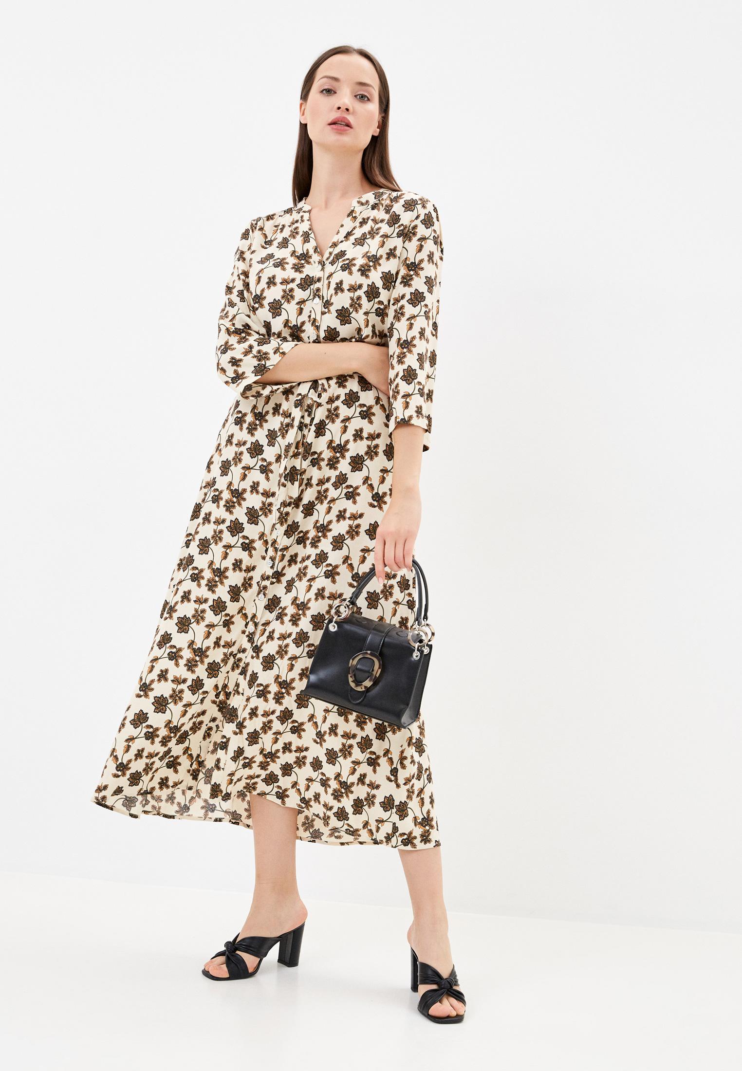 Платье Part Two 30305390