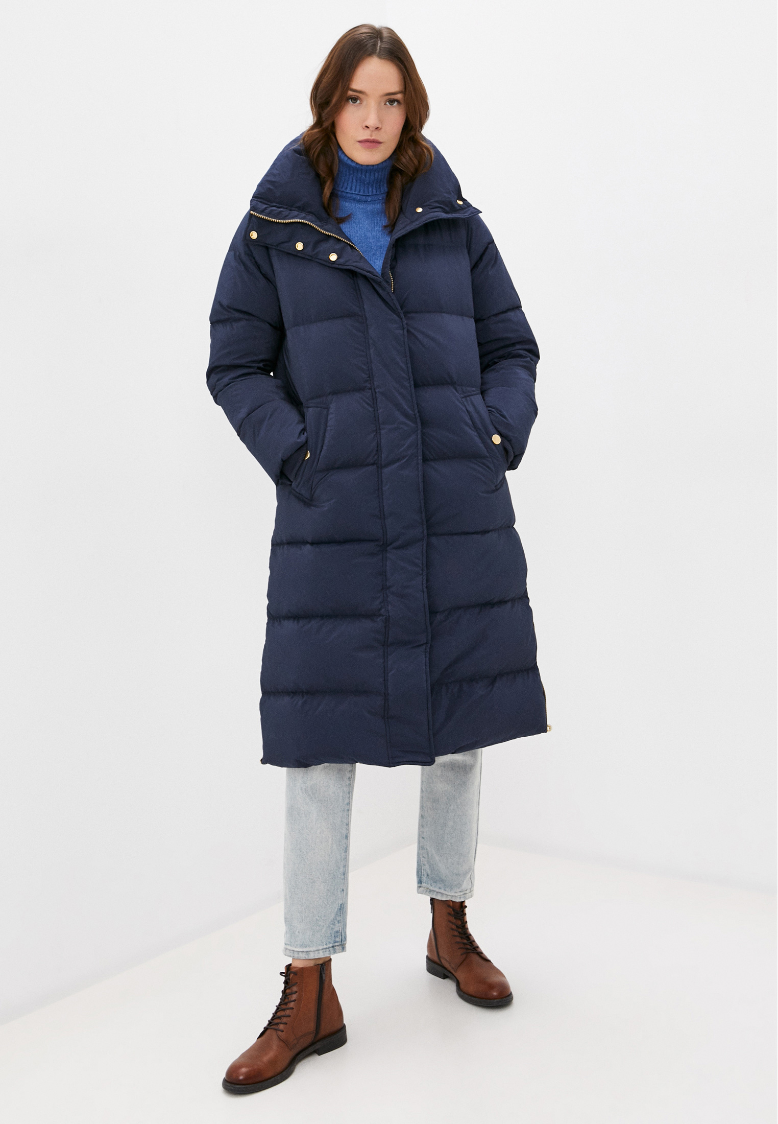 Утепленная куртка Part Two 30304277