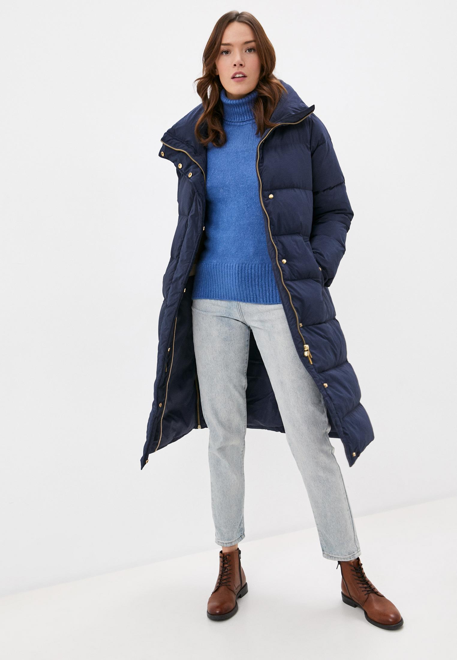 Утепленная куртка Part Two 30304277: изображение 2