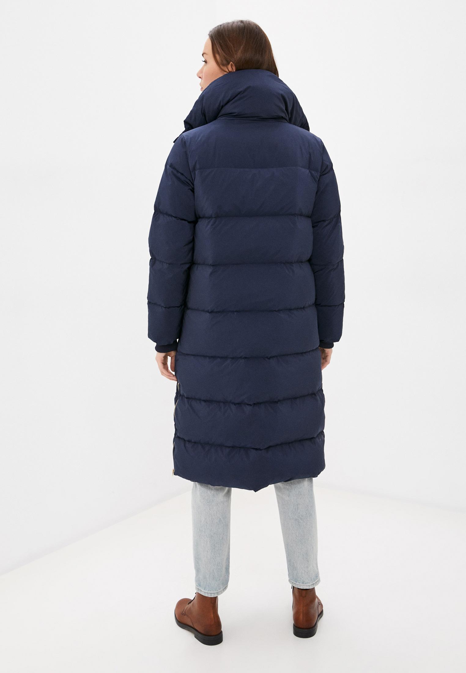Утепленная куртка Part Two 30304277: изображение 3