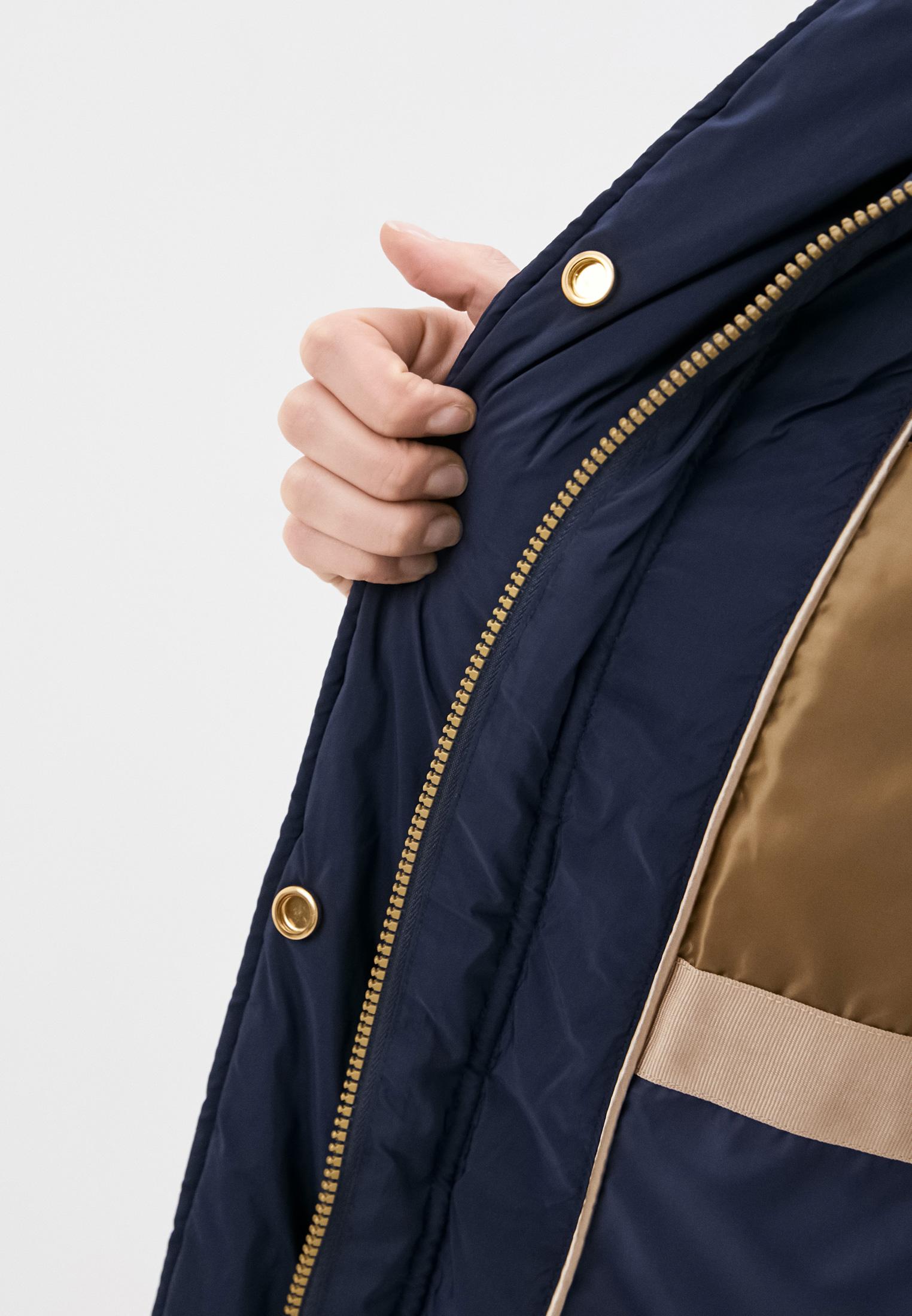 Утепленная куртка Part Two 30304277: изображение 4