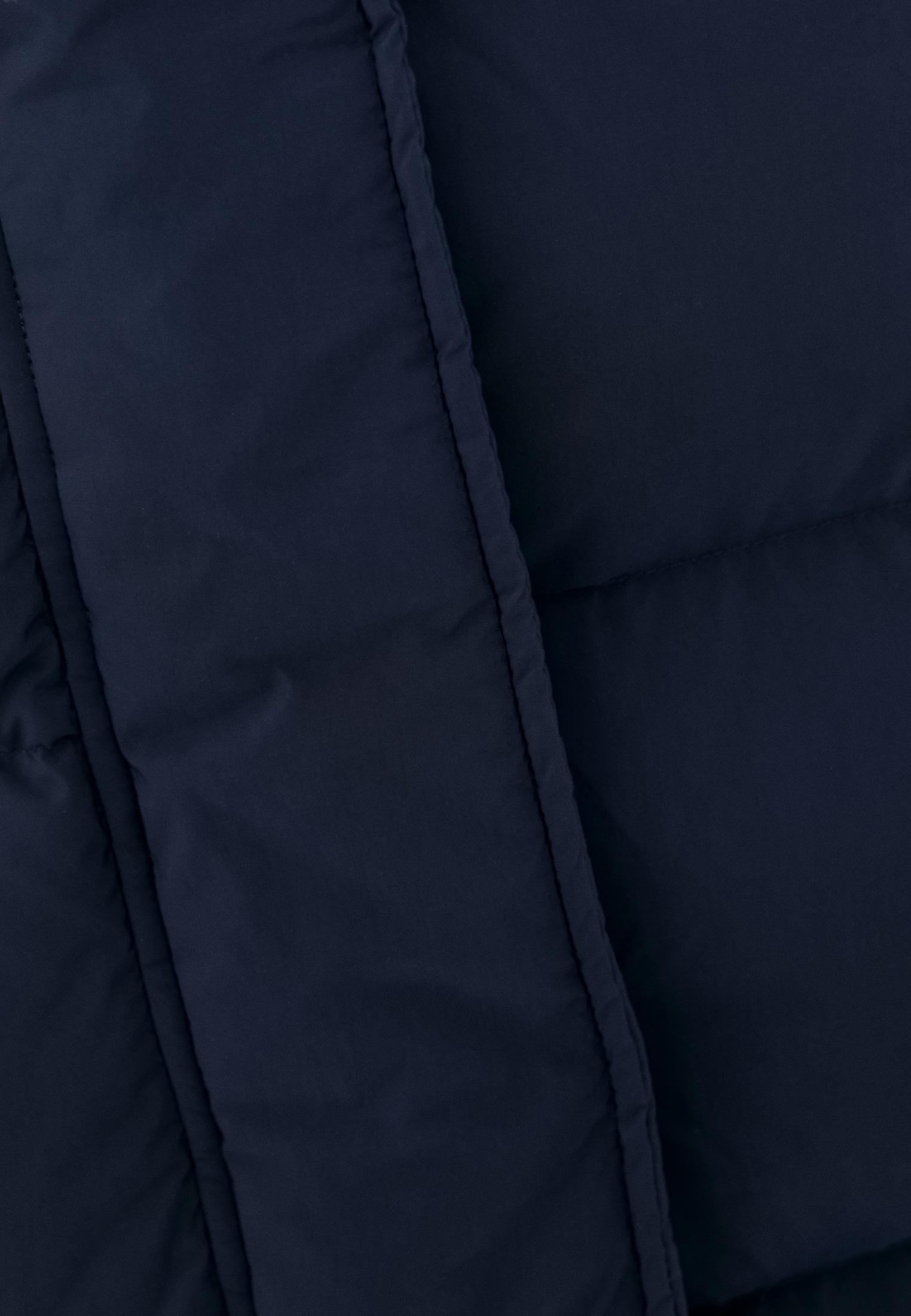 Утепленная куртка Part Two 30304277: изображение 5